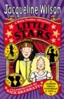 Image for Little stars : 5