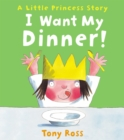 Image for I want my dinner! : 5