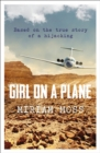 Image for Girl on a plane