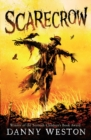 Image for Scarecrow