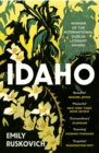 Image for Idaho