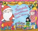 Image for Fairytale Hairdresser and Father Christmas