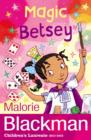 Image for Magic Betsey