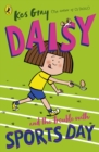 Image for Daisy and the trouble with sports day