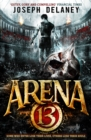 Image for Arena 13