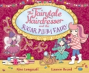 Image for Fairytale Hairdresser and the Sugar Plum Fairy