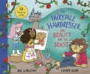 Image for The Fairytale Hairdresser and Beauty and the Beast