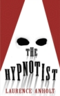Image for The hypnotist
