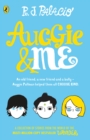 Image for Auggie & me: three Wonder stories