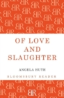 Image for Of love and slaughter