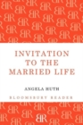 Image for Invitation to the married life