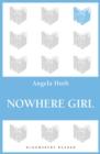 Image for Nowhere girl