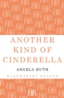 Image for Another kind of Cinderella and other stories