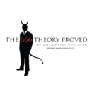 Image for 666 Theory Proved: The Antichrist Revealed