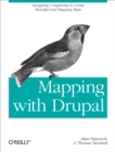 Image for Mapping with Drupal