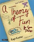 Image for A theory of fun for game design