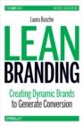 Image for Lean branding