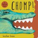 Image for Chomp!