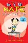 Image for Big Nate: in a class by himself