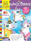 Image for Go Fun! Unicorns