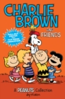 Image for Charlie Brown and friends