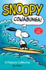 Image for Cowabunga!