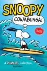Image for Snoopy: Cowabunga!