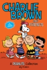 Image for Charlie Brown and Friends: A Peanuts Collection