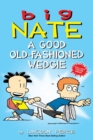 Image for A good old-fashioned wedgie