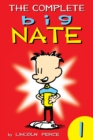 Image for Complete Big Nate: #1 : 1