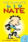 Image for Complete Big Nate: #2