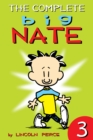 Image for Complete Big Nate: #3