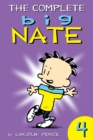Image for Complete Big Nate: #4
