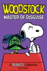 Image for Woodstock: master of disguise: master of disguise : 4