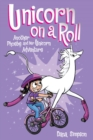 Image for Unicorn on a roll
