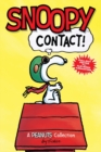 Image for Contact!  : a Peanuts collection