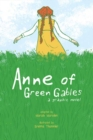 Image for Anne of Green Gables  : a graphic novel