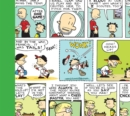 Image for Epic Big Nate (For Library Market)