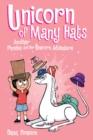 Image for Unicorn of many hats