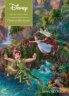 Image for Thomas Kinkade: the Disney Dreams Collection 2019 Diary