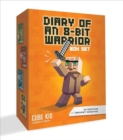 Image for Diary of an 8-bit warriorVolumes 1-4