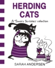 Image for Herding cats: a Sarah's scribbles collection