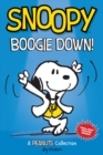 Image for Boogie down!