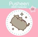 Image for Pusheen 2020 Wall Calendar