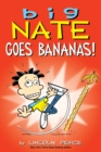 Image for Big Nate Goes Bananas! : 19