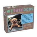 Image for Weratedogs 2020 Day-to-Day Calendar