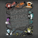 Image for Women in Science 2020 Square Wall Calendar