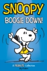 Image for Snoopy: boogie down! : a Peanuts collection : 11