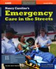Image for Nancy Caroline's emergency care in the streets
