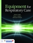 Image for Equipment For Respiratory Care